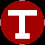 tribuna.mk