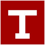 Трибуна